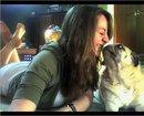 Lizzie&Lucy